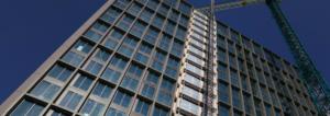 BREEAM-NL Nieuwbouw 2020: nieuwe maatstaf duurzame nieuwbouw
