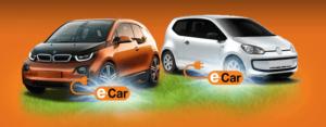 Sixt speelt in op groeiende vraag naar milieuvriendelijke auto's