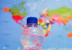 Bijna alle Nederlandse gemeenten willen statiegeld op plastic én blikjes