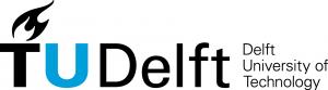Delfts studententeam bewijst: waterstof is er klaar voor