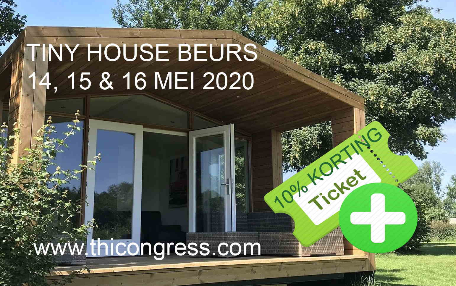 Tiny-House-Beurs-2020-Banner