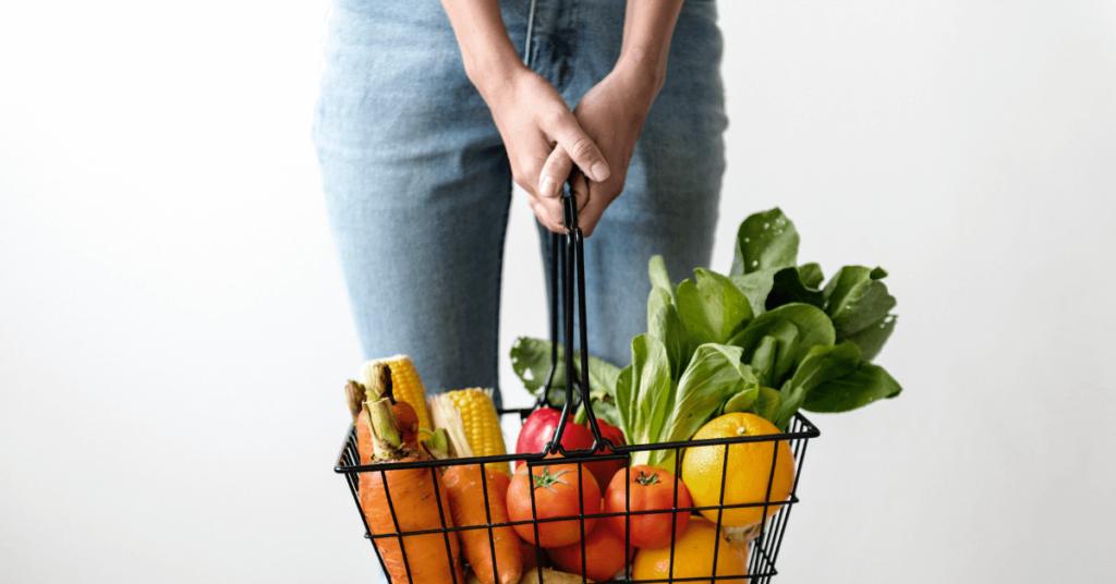 Tips voedselverspilling
