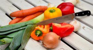 Zeven tips om voedselverspilling tegen te gaan