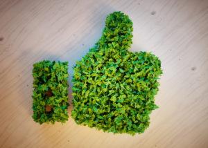 Voorstel voor norm over duurzaamheidskeurmerken