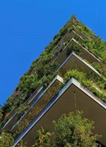 Winterswijk wint European Green City Awards 2022