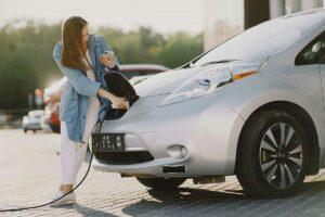 Worden er in 2020 meer elektrische auto's verkocht dan in 2019?
