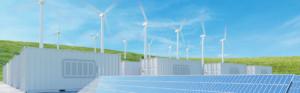 69 procent Nederlanders: regering moet meer doen aan energietransitie