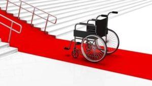 Zoeken op rolstoel toegankelijkheid bij Locaties met Meerwaarde(n)