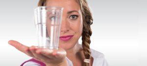 Doorbraak Bordex Packaging: bierglazen uit 100 procent recyclebaar PET