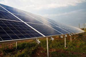 Volta Limburg helpt Waterschapsbedrijf Limburg om stroom duurzaam op te wekken