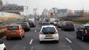 ANWB draagt bij aan duurzame bereikbaarheid van Den Haag