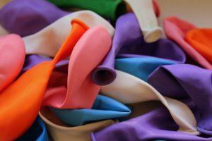 Aantal gemeenten met verbod op ballonoplatingen in één jaar verdriedubbeld