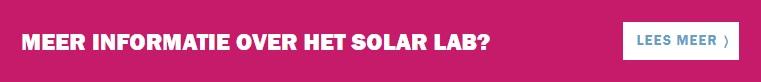 Solar Lab 3