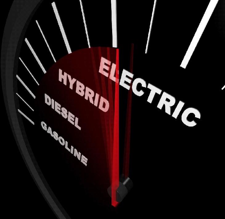 elektrische 2