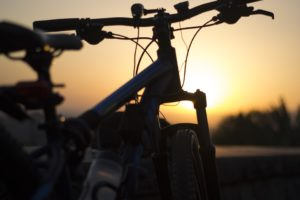 Zonnig vorig jaar stuwt omzet fietsbranche naar record