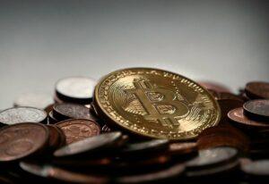 Cryptomunten zoals Bitcoin worden langzaam duurzamer