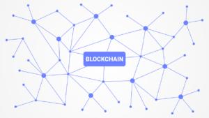 Blockchain zorgt voor duurzamere supermarkten