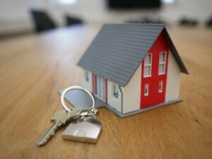 42% niet bewust van de regelingen verduurzamen woning