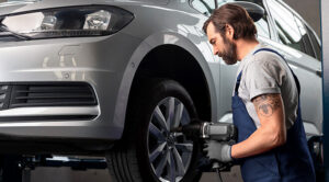 Oldambt wil duurzame auto's en busjes