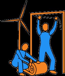 Informatieplicht energiebesparing zet ondernemers aan tot energiebesparende maatregelen