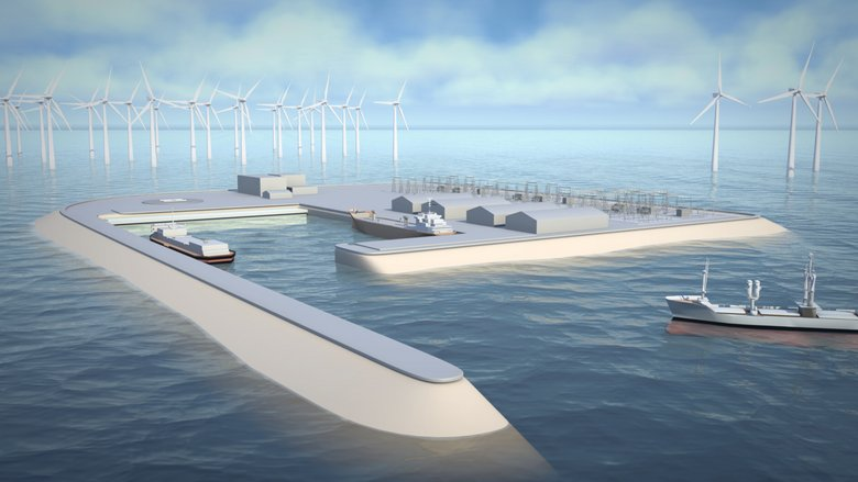 windenergie 12