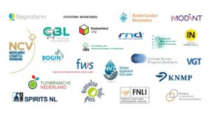 De toekomst van duurzaam verpakken in zeventien brancheplannen