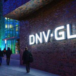 DNV GL investeert in waterstof innovatiecentrum in Groningen