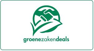 Meld je eigen Groene zakendeal hier aan: