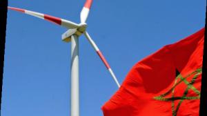 Marokko bij top vier groenste landen ter wereld
