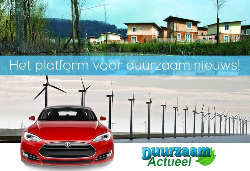 duurzaam-actueel1