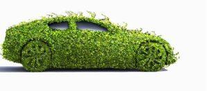 ANWB: duurzame mobiliteit belangrijk maar mag niet teveel kosten