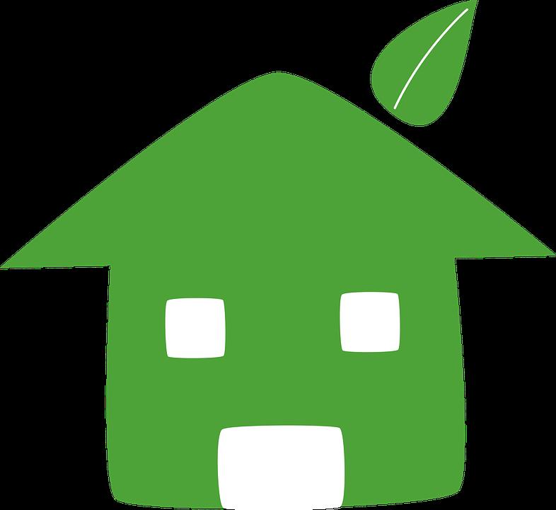 groene warmte