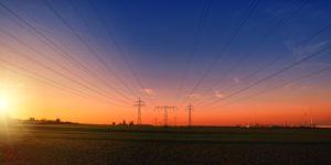 TU Delft van start met top onderzoeksfaciliteit toekomstig energiesysteem