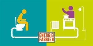 Rioolwaterzuivering Zwolle wordt Energiefabriek