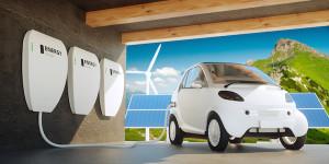 TU Delft test herlaadbare thuisbatterij in drie onderzoeksprojecten