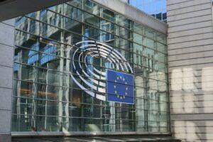 Doorbraak: Europees Parlement stemt over wetsvoorstel dat eerlijke productie verplicht