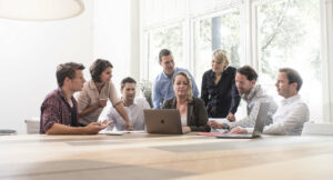 Vertaalbureau Perfect en Fairlingo eerste B Corp gecertificeerde vertaalbureaus Nederland