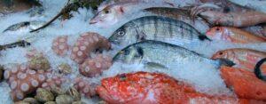 Consumentenbond: onvoldoende informatie bij vishandels bemoeilijkt duurzame keuze