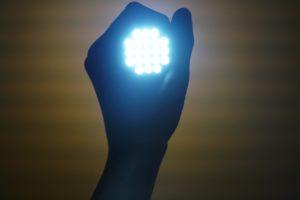 Verduurzamen van je verlichting in huis