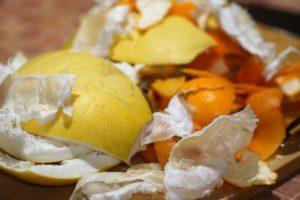 Nederland op koers in strijd tegen voedselverspilling