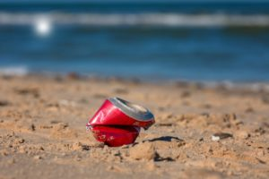 Foodtruckfestival Smaak aan Zee verduurzaamt