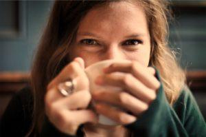 Waarom kiezen voor eerlijke koffie?