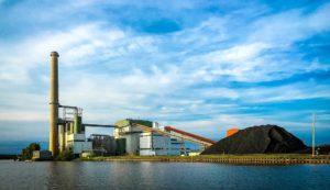 Vervroegde sluiting kolencentrales waarschijnlijk duurder dan gesteld in onderzoek CE Delft