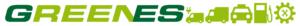 greenes_logo-groot