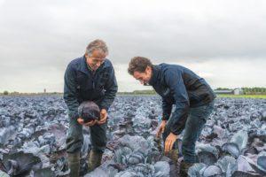 HAK breekt lans voor betere betaling boeren die investeren in duurzaamheid