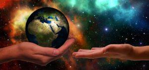 Nieuwe poging voor duurzaamheidsinstituut, nu ook met theologen en psychologen