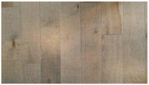 Duurzame houtlook tegels