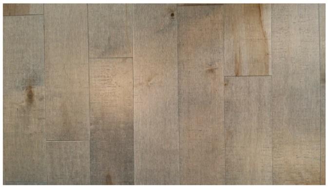 houtlook tegels