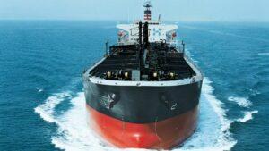 Studie naar grootschalige import van waterstof in Rotterdamse haven