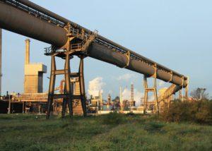 Industrial Morning draagt slimme CO2 besparingen aan